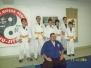 JJ Adulti 2008 - Esami