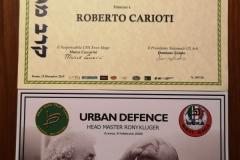 Attestato_Roberto Carioti